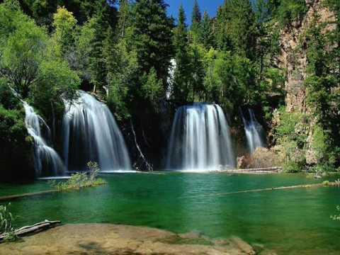 صورة اجمل صور الطبيعة , صور روعة وجمال الطبيعه