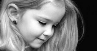 صور صور اطفال حزينه , اقوي صور لحزن الاطفال