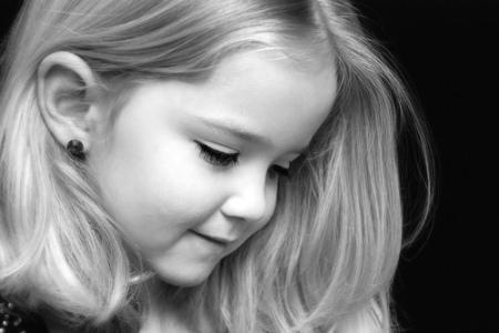 صورة صور اطفال حزينه , اقوي صور لحزن الاطفال