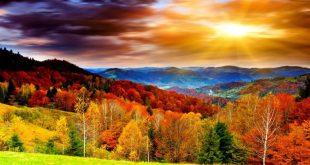 صور صور مناظر جميله , روعة وجمال المناظر