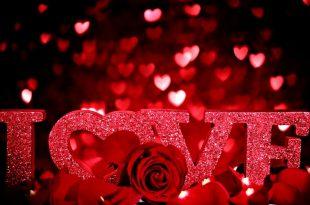 صور صور حب جميلة , اجمل اشكال وصور الحب
