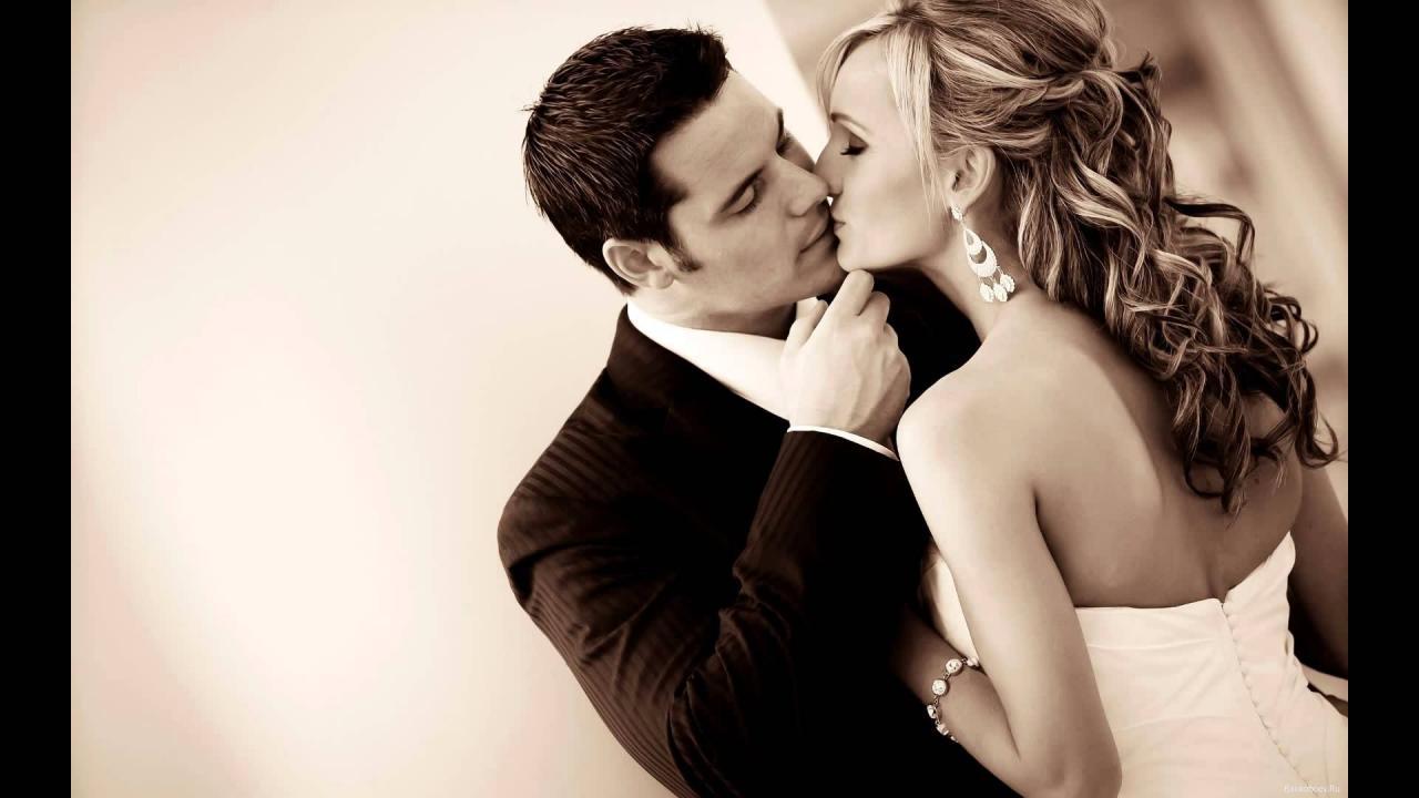 صورة صور قبلات متحركة , اجمل قبلات متحركة بالصور 2612 3