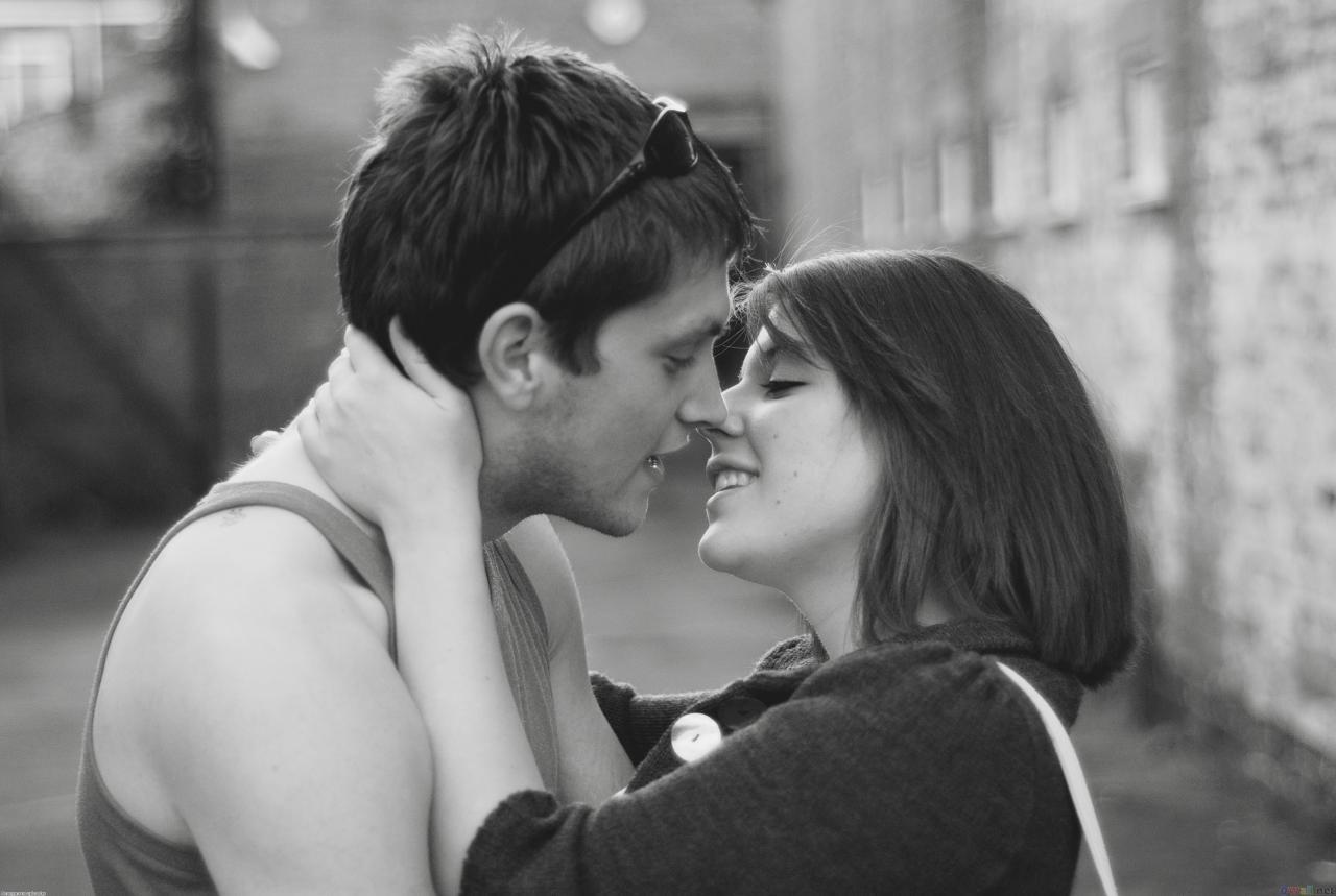 صورة صور قبلات متحركة , اجمل قبلات متحركة بالصور 2612 5