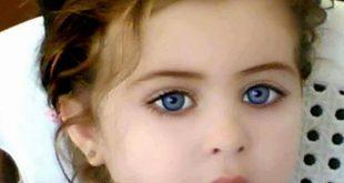 صورة اجمل الصور في العالم فيس بوك , كولكشن صور روعة في العالم علي الفيس بوك