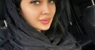 صور صور بنات خليجيات , صور اجمل بنات الخليج