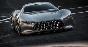 صور صور سيارات حديثه , اروع مجموعة سيارات حديثة