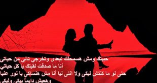 كلام في الحب والعشق , اروع واجمل كلمات الحب والعشق