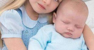 صور صور الاطفال , صور اروع الاطفال