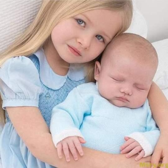 صورة صور الاطفال , صور اروع الاطفال