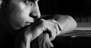 صورة صور شخص حزين , اروع صور الحزن