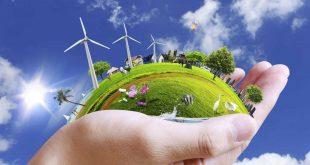 صور صور عن البيئة , اجمل صور للبيئة المحيطة