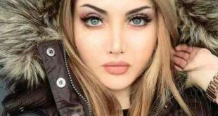 صور اجمل الصور بنات في العالم , روعة وجمال صور البنات في العالم