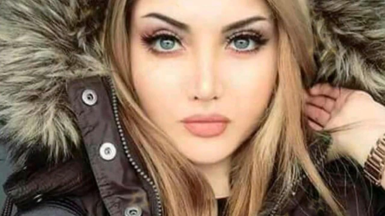 صورة اجمل الصور بنات في العالم , روعة وجمال صور البنات في العالم
