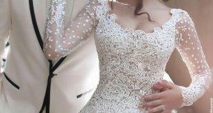 صور اجمل الصور للعروسين , صور روعة لفرحة العريس والعروسة