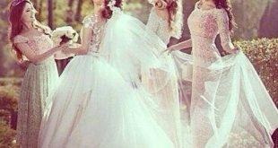 صورة صور عروس , جمال صور العروس وروعتها