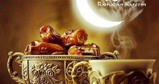 صورة تحميل صور رمضان , اروع مظاهر الشهر الكريم