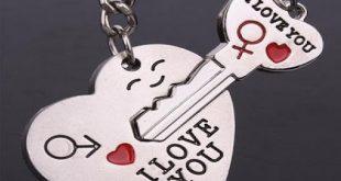 صورة صورجميله عن الحب 2019 , روعة وجمال الحب 2019