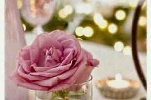 صورة صور صباح ومساء الخير , روعة وجمال الصباح والمساء