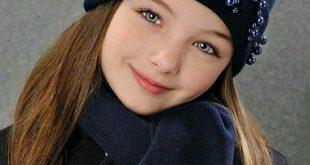 صورة اجمل الصور اطفال فى العالم فيس بوك , روعة وجمال صور اطفال العالم علي الفيس بوك