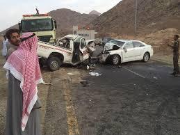 صورة مصور حادث المدينة , اهم واصدق صور حادث المدينة