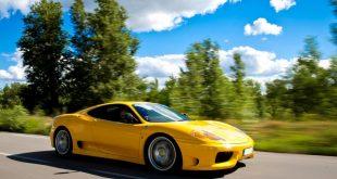 صور تحميل صور سيارات , صور سيارات جامدة ولااروع