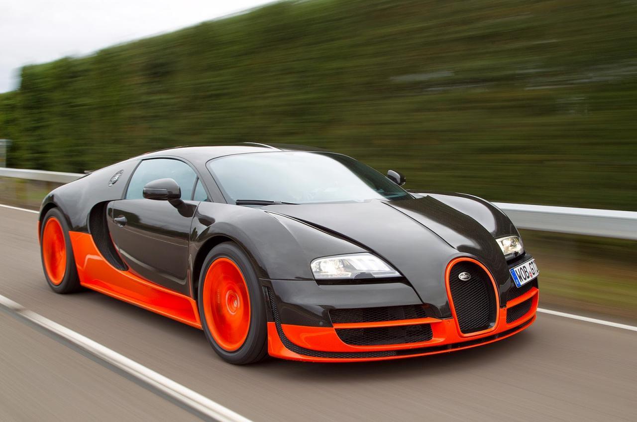 صورة افضل صور سيارات , روعة وجمال السيارات