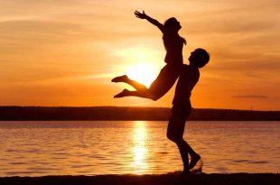 صور صور حب للزوجة , اروع حب وحنان للزوجة