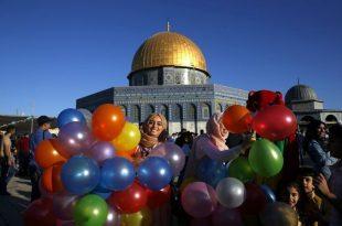 صور صور عن العيد , اجمل الصور التى تعبر عن فرحه العيد