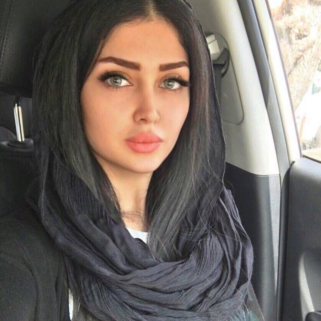 صور صور ايرانيات , اجمل واحلي صور بنات ايران