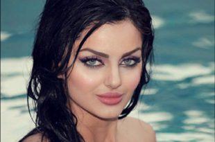 صورة صور ايرانيات , اجمل واحلي صور بنات ايران