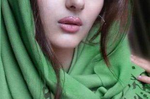 صور صور بنات ايرانيات , جمال بنات ايران بالصور
