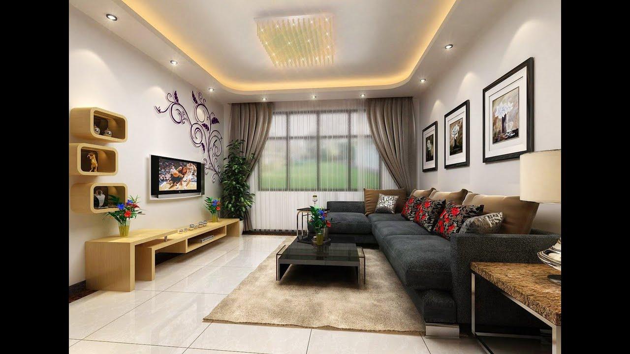 صورة اجمل ديكور منازل 12652 3